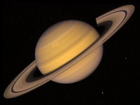 Saturno-pianeta-anelli