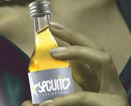 Security-Feel-Better-abbassa-il-tasso-alcolico-bevanda