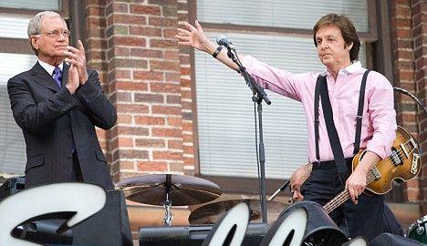 Sir-Paul-McCartney-dave-letterman