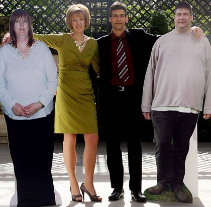 Slimming-World-2009-Wymondham-Norfolk-fairhead-dopo-after