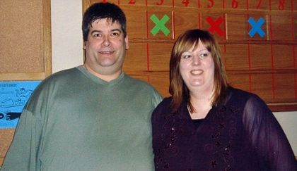 Slimming-World-2009-Wymondham-Norfolk-fairhead-prima-before