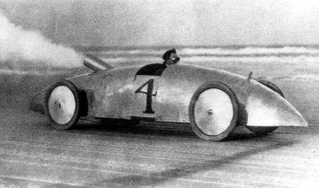 Stanley-Steamer-record-vapore-velocita-1906