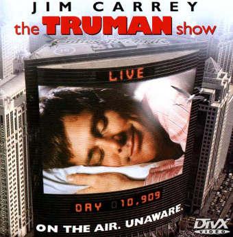 The-Truman-Show-francia