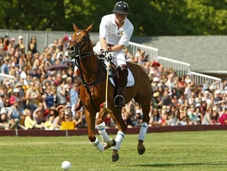 Veuve-Clicquot-Manhattan-Polo-Classic-partita-principe-harry