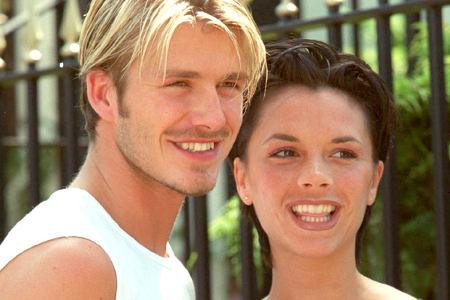 Victoria-Adams-David-Beckham-