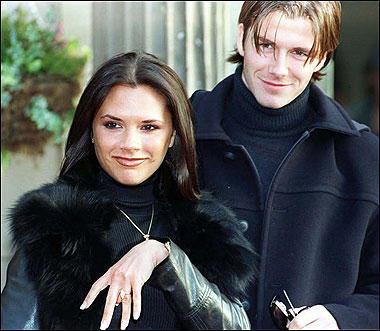 Victoria-Adams-David-Beckham-1999