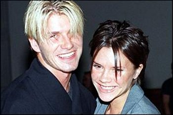 Victoria-Adams-David-Beckham-inizi