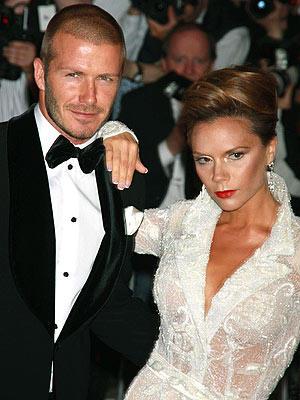 Victoria-Adams-David-Beckham-manichini
