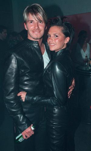 Victoria-Adams-David-Beckham-sorrisi