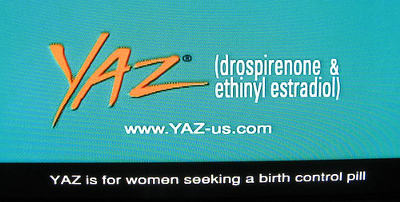 Yaz-ritenzione-idrica-cefalea-anticoncezionale