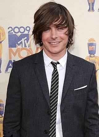 Zac-Efron-MTV-Movie-Awards