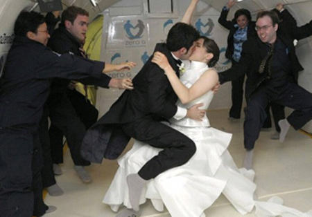 Zero-Gravity-wedding-matrimonio-02