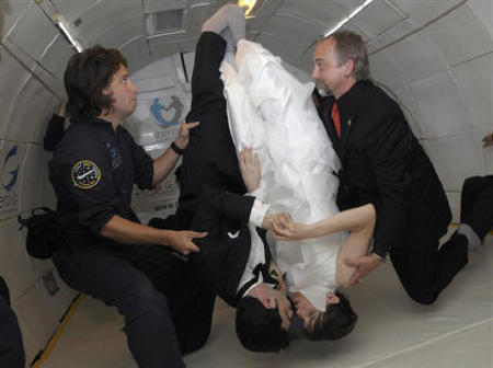 Zero-Gravity-wedding-matrimonio-04