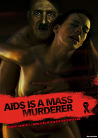 adolf-hitler-aids-video-