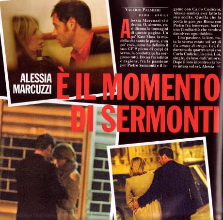 alessia-marcuzzi-Sermonti-Marcuzzi