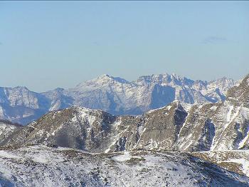 alpi-Alexander-Binsteiner-mondsee-villaggio-catastrofe-onda-anomala