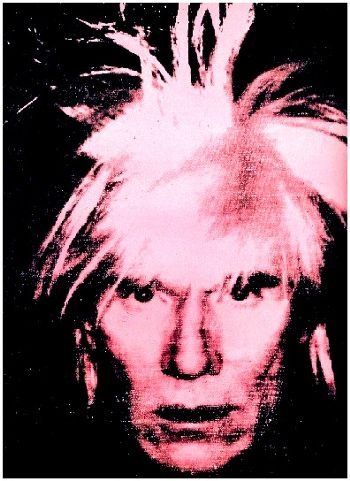 andy-warhol-self-portrait-autoritratto-1986