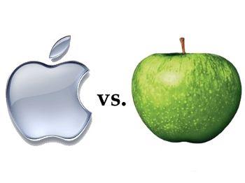 apple-computer-vs-apple-corporation-beatles-causa-processi