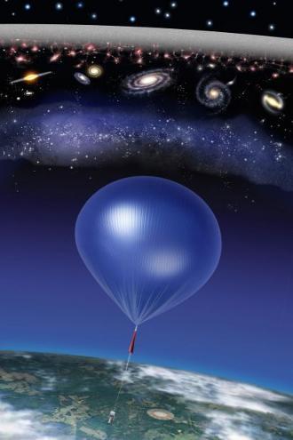 arcade-alla-ricerca-di-onde-radio-NASA