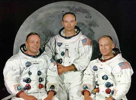armstrong-Buzz-Aldrin-astronauta-luna-missione