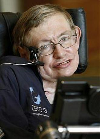 astrofisico-Stephen-Hawking