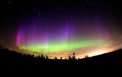 aurora-boreale-canada