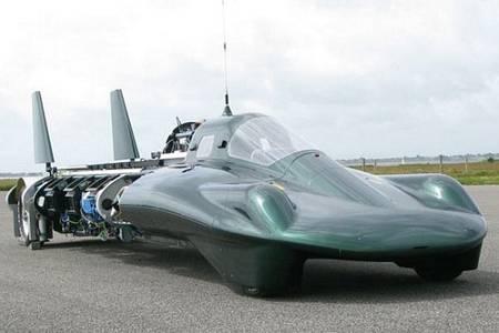auto-a-vapore-record-velocita