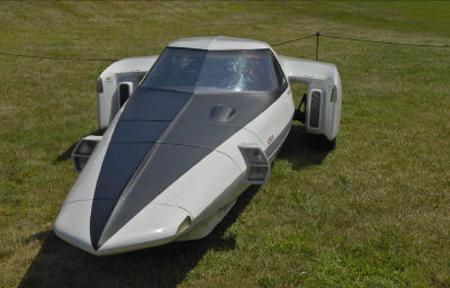 auto-futuro-chevy-astro