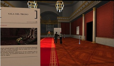 avatar-experience-trento-museo-virtuale