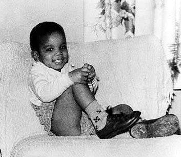 baby-michael-jackson