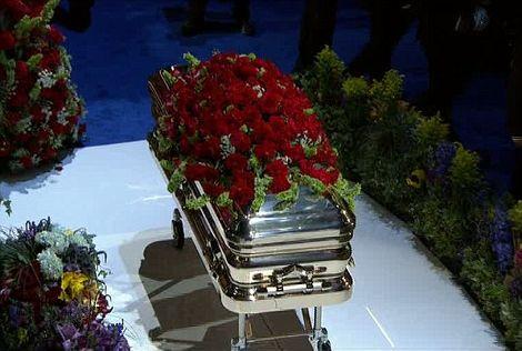 bara-funerali-michael-jackson