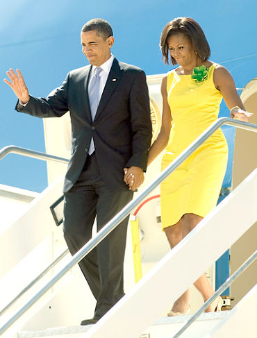 barack-obama-michelle-aereo