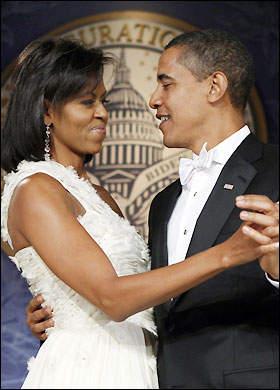 barack-obama-michelle-ballo