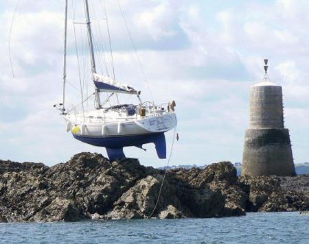 barca-arenata-01