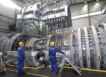 baviera-germania-turbina-piu-grande-del-mondo