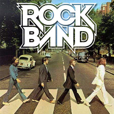 beatles-rock-band