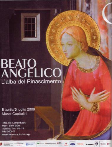 beato-angelico-musei-capitolini-mostra-lalba-del-rinascimento