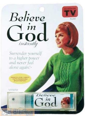 believe-in-god-lo-spray-per-credere-in-dio