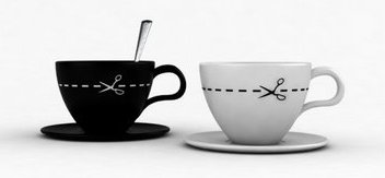 bisogna-tagliare-il-numero-dei-caffè