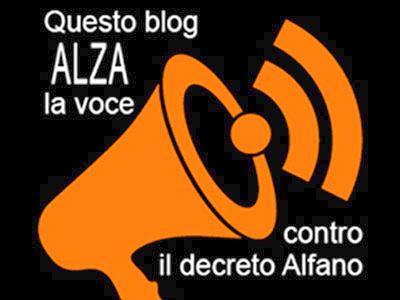 blog-sciopero