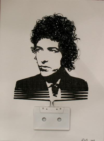 bob-dylan-iri5-nastri-magnetici-Ghost-in-the-machine