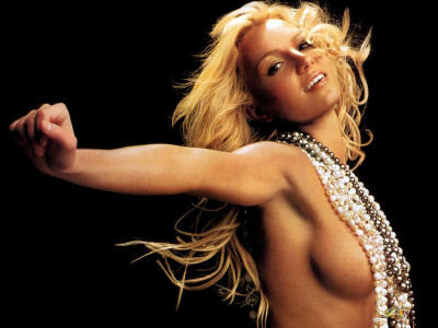 britney-spears-pop-Stage-Frightstar-paura-palcoscenico
