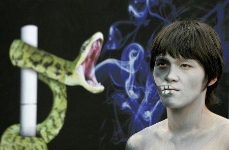 campagna-contro-il-fumo-body-painting-corea-seul-tabagismo