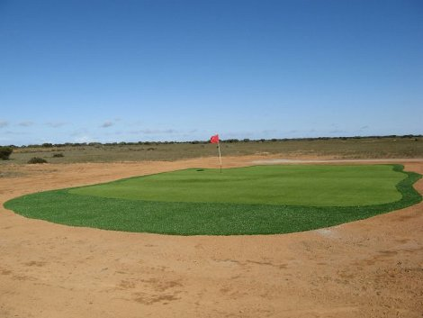 campo-da-golf-record-australia-buca