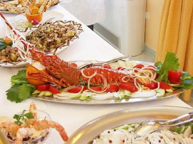 capodanno-cenone-on-line-pesce-aragosta