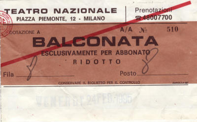 carmelo-bene-canti-orfici-milano-1995-teatro-nazionale