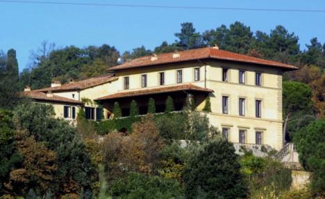 casa-colonica-sting-toscana