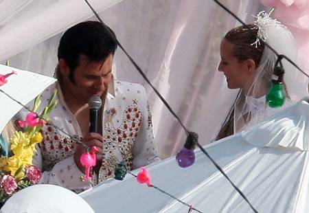 celebrante-matrimonio-elvis