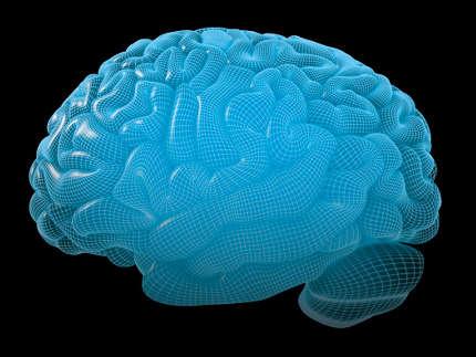 cervello-percezione-spazio