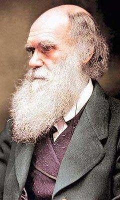 charles-darwin-compleanno-anniversario-2009-teoria-evoluzione